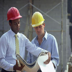 Offshore Structural Design Services