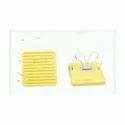 HTS Series Elstein Ceramic Infrared Heater