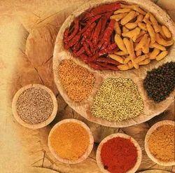 Spices in Kochi, Kerala | Spices Price in Kochi