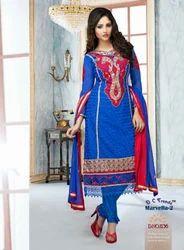 Dress Designer in Ahmedabad