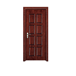 Chemical Door for Home