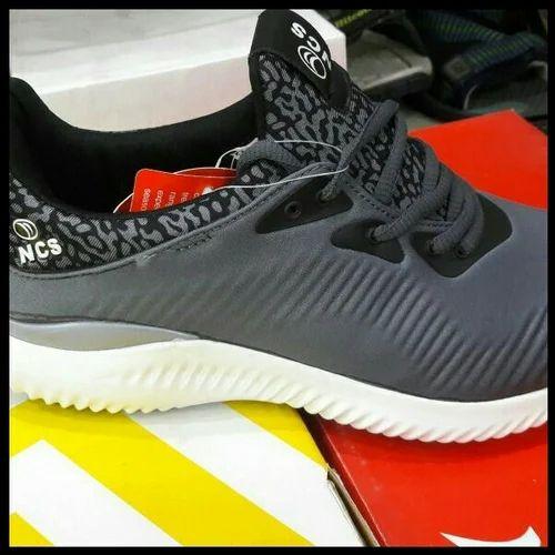 Men Shoe \u0026 Men Casual Shoe Wholesaler