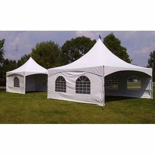 Marquee Tent  sc 1 st  IndiaMART & Marquee Tent Shamiyana Tambu - JP Bros Delhi | ID: 12986223097