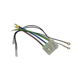 A.K.K. Industries, Chennai - Manufacturer of Wiring Harness ... on