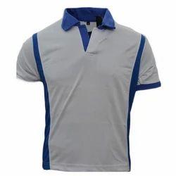 Mens Cotton Designer T-Shirts, Size: S-XL