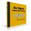 Six Sigma Training Services