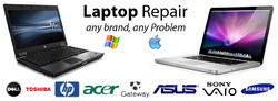 Laptops Computer Repaire Service