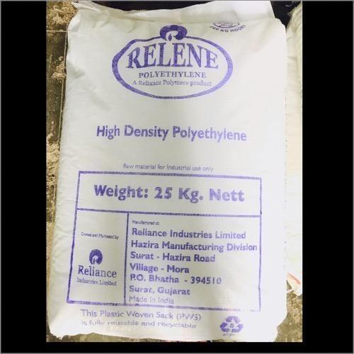 HDPE (HD180 Reliance) Granule
