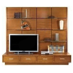 tv rack television rack suppliers traders manufacturers. Black Bedroom Furniture Sets. Home Design Ideas