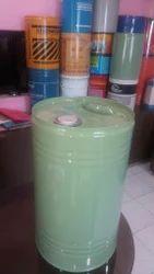 Adhesive 25 Kg Spout Drum