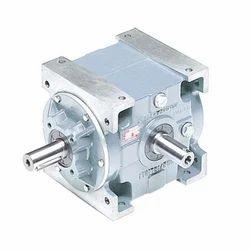 Bonfiglioli Helical Gear Motor