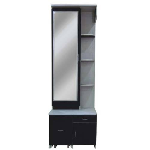 Simple Dressing Table Dressing Table With Mirror Umiya