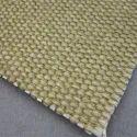 Coated Ceramic Fabric