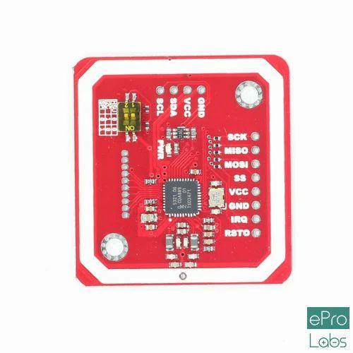 Nfc Module Pn532