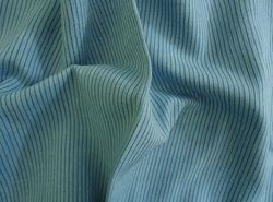 Dyed Yarn Khadi Fabric