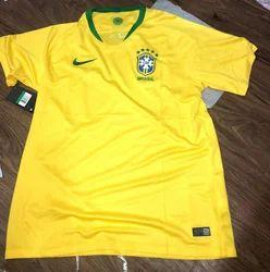 7622058998f Soccer Jersey in Chennai, Tamil Nadu   Soccer Jersey Price in Chennai