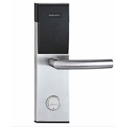 Gaoan Electronic Card Lock