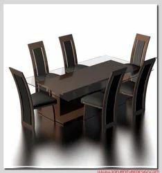 Dining Room Table In Jaipur Rajasthan Bhojan Kaksh Ki