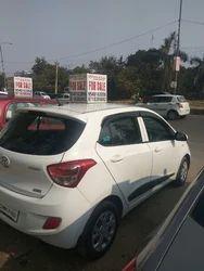Magma Hyundai Used Cars