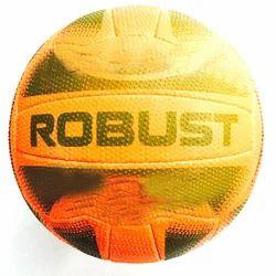Robust Net Ball