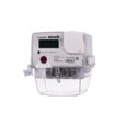 Bi-Directional Energy Meter iCredit 300