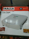 Inalsa Electric Toaster