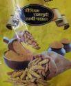 Turmeric Raja Puri Powder