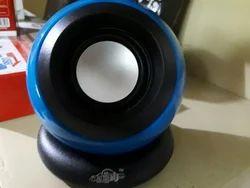 Mini Computer Speaker