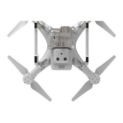 DJI Drone Camera - Latest Price, Dealers & Retailers in India