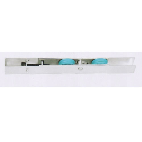 Nylon Window Roller (UPVC)