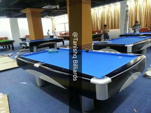 Italian Slates Ball Pool Tables At Rs Number Pool - Italian pool table