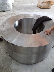 Hollow Bar / Horizontal Bar / Hollow Round Bars