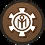 Madhu Industries