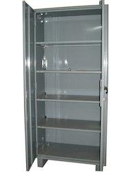 Steel Storage Furniture