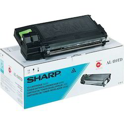 Sharp Toner Cartridge