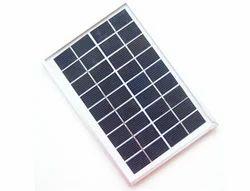 Solar Panels Small Solar Panels Off Grid Applications