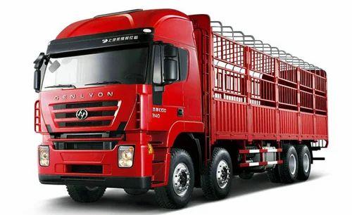 lorry truck body ट रक क ब ड ट रक ब ड