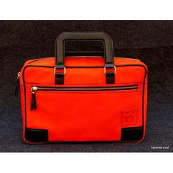 7ab7a1e92fa0 Office Leather Bag - Retailers in India