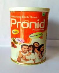 Pronid Kesar Elaichi Protein Powder