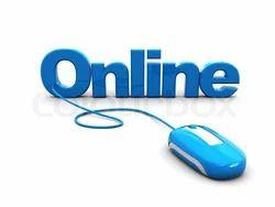Offline Matrimonial Services