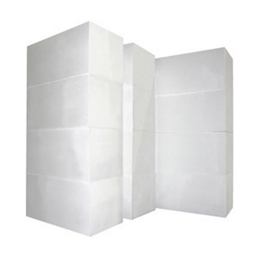 Eps Expanded Polystyrene Blocks At Rs 250 Cubic Meter