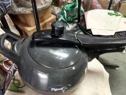 Pigeon Pressure Cooker
