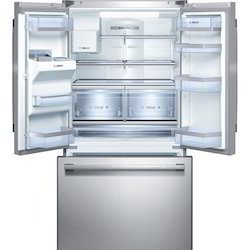 Deep Freezer Suppliers Manufacturers Amp Dealers In