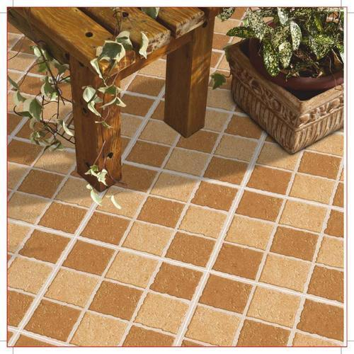 Pavers Parking Tiles And Adams Brown Floor Tiles Manufacturer