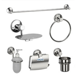Bathroom Accessories Bathroom Accessories Sets Wholesale