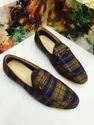 Men Aldo Shoe
