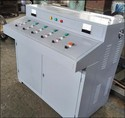 Wire Drawing Machine Control Panel