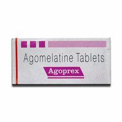Agoprex