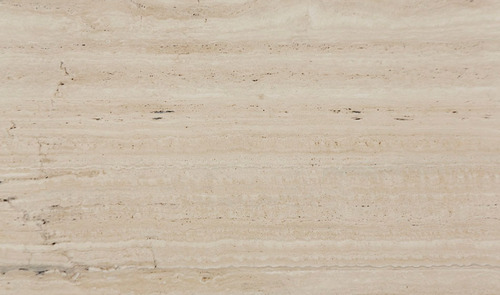 Imported Marble Travertine Marble Thickness 20 25 Mm Rs