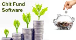 Chit Fund Software Online & Offline